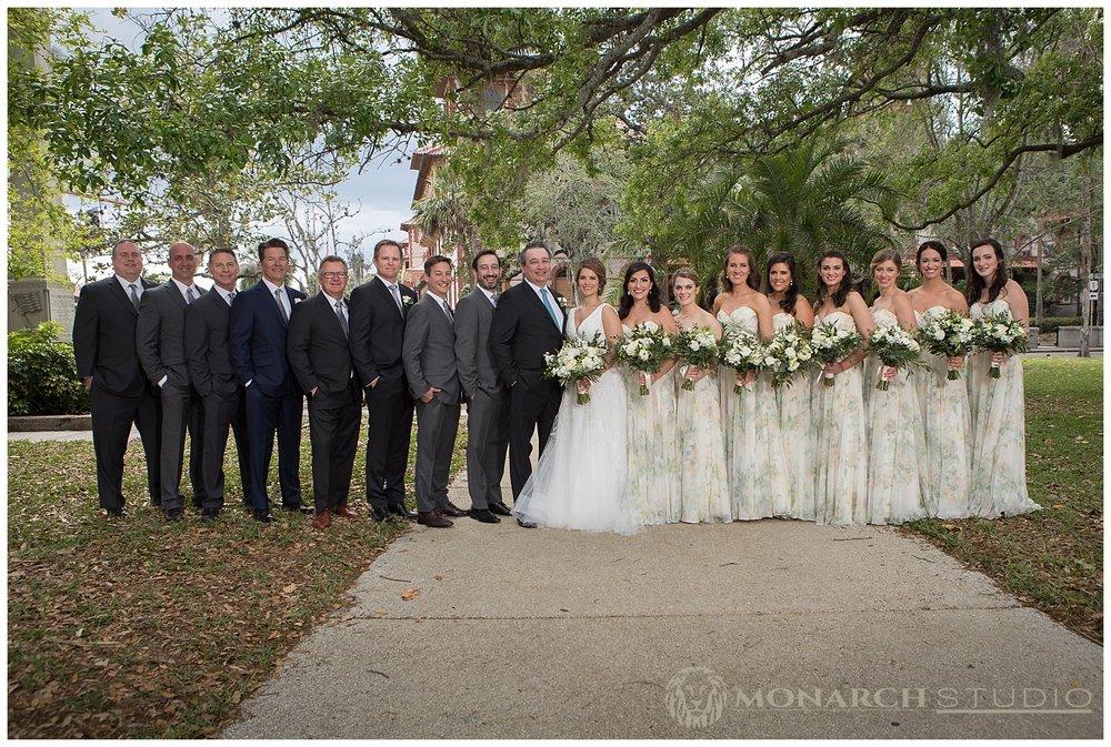 St. Augustine Wedding Photography 014.JPG