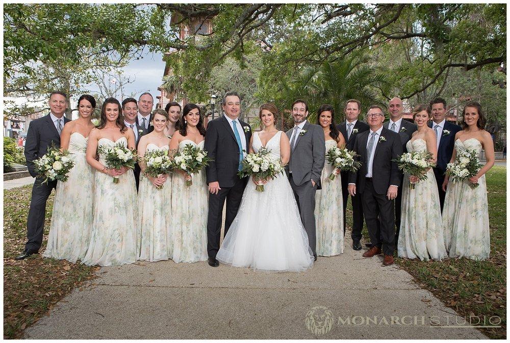 St. Augustine Wedding Photography 015.JPG