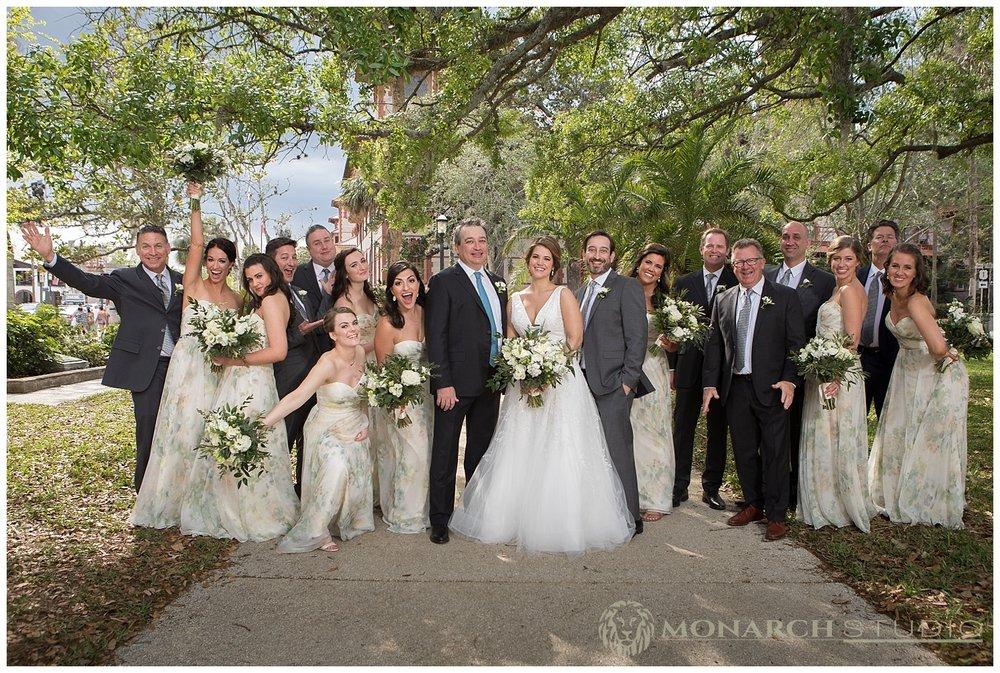 St. Augustine Wedding Photography 016.JPG