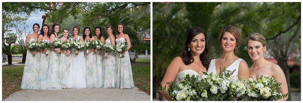 St. Augustine Wedding Photography 017.JPG