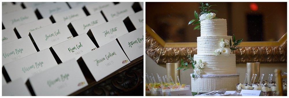 St. Augustine Wedding Photography 019.JPG