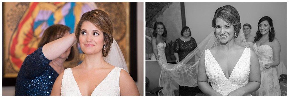 St. Augustine Wedding Photography 020.JPG