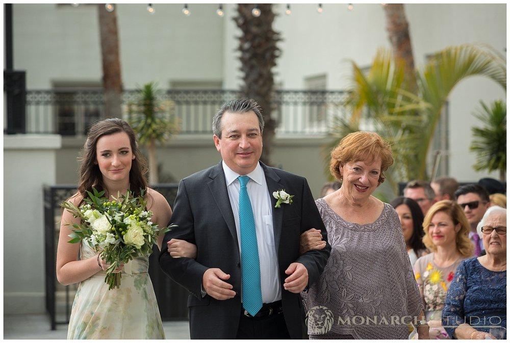 St. Augustine Wedding Photography 023.JPG