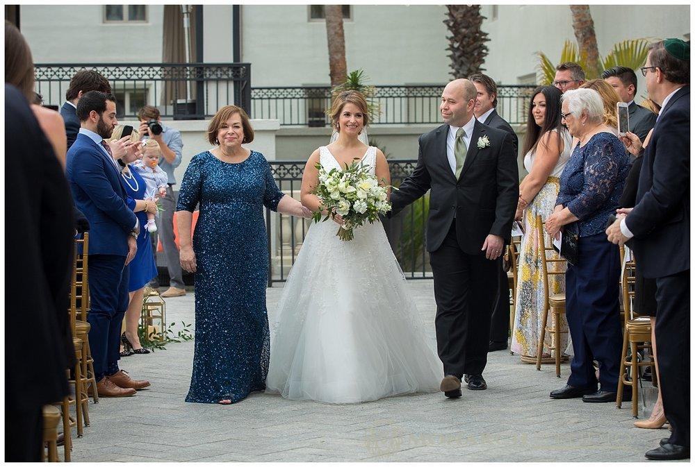 St. Augustine Wedding Photography 025.JPG