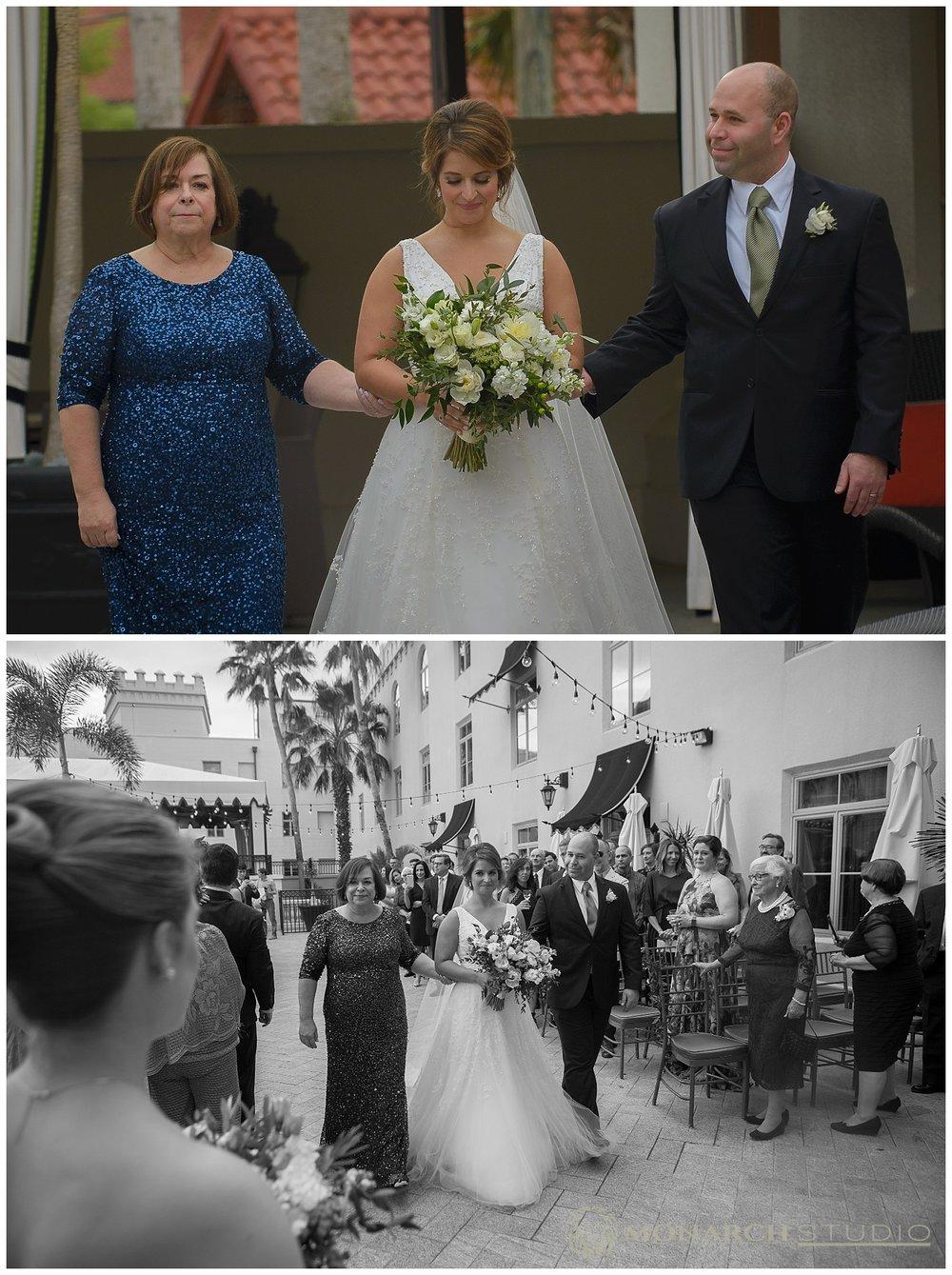 St. Augustine Wedding Photography 024.JPG