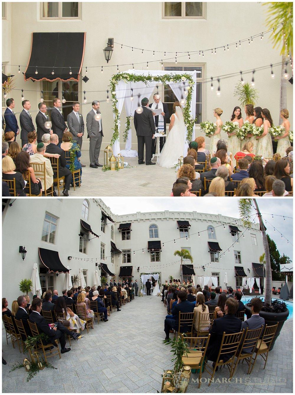 St. Augustine Wedding Photography 026.JPG
