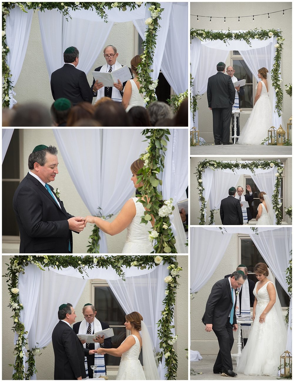 St. Augustine Wedding Photography 027.JPG
