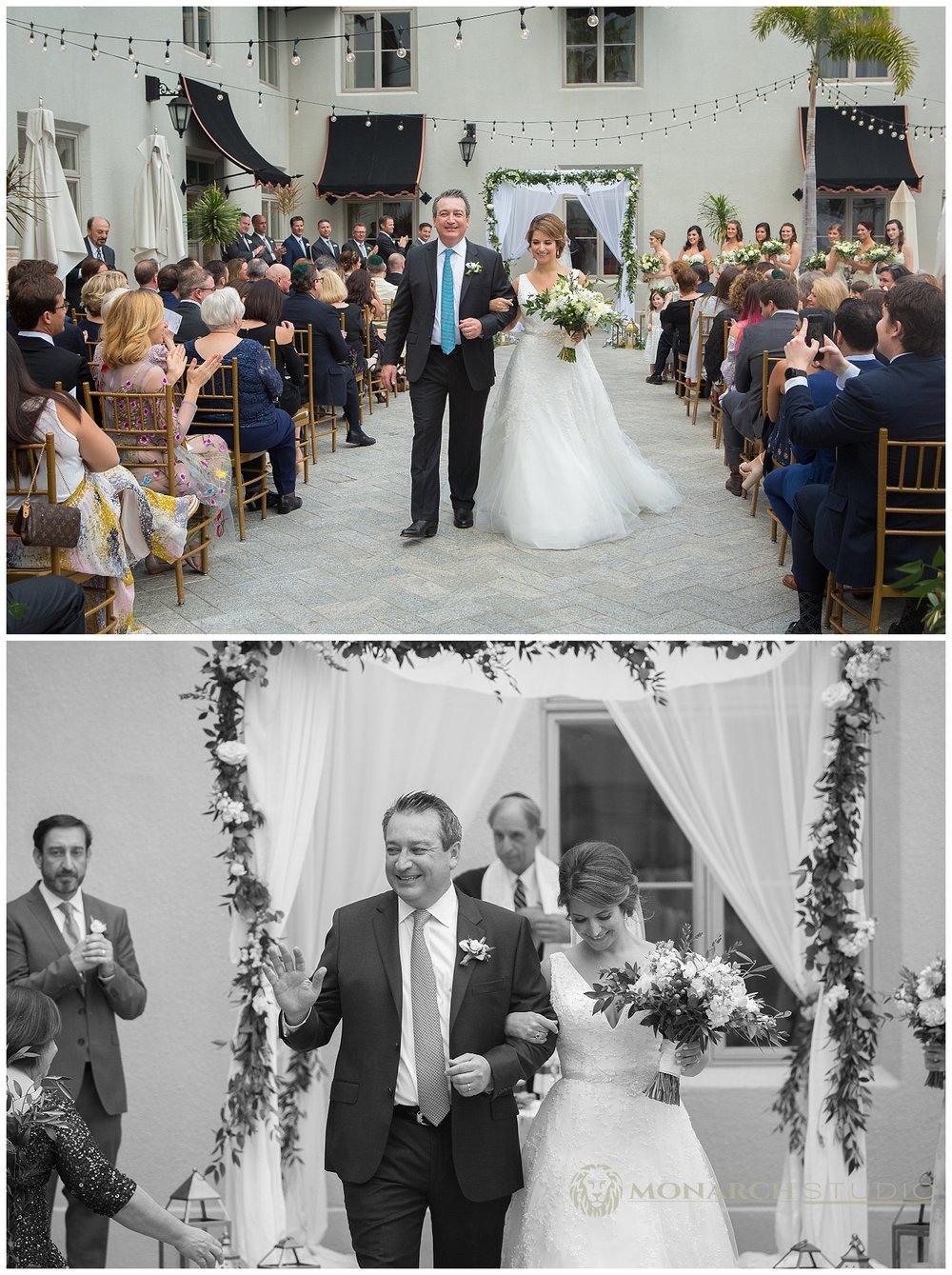 St. Augustine Wedding Photography 029.JPG