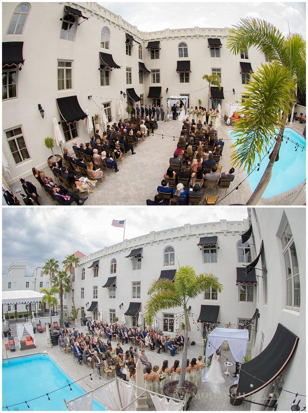 St. Augustine Wedding Photography 028.JPG