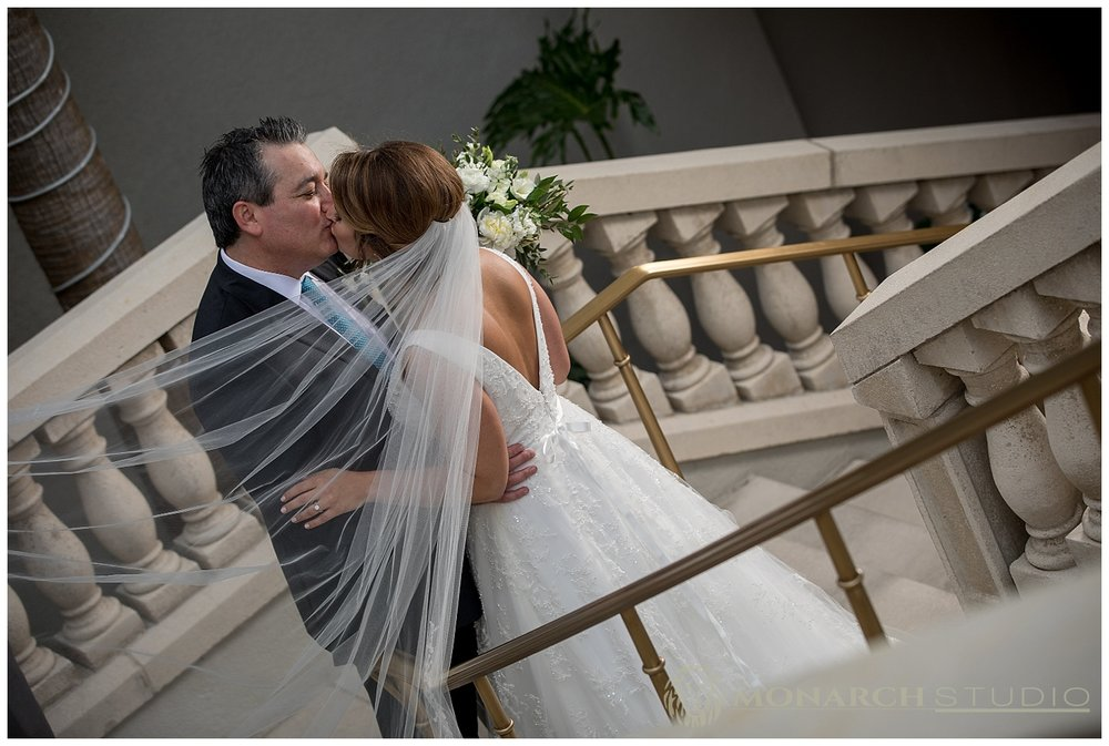 St. Augustine Wedding Photography 031.JPG