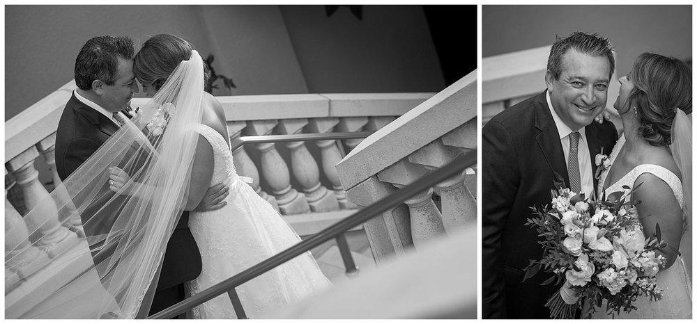 St. Augustine Wedding Photography 032.JPG