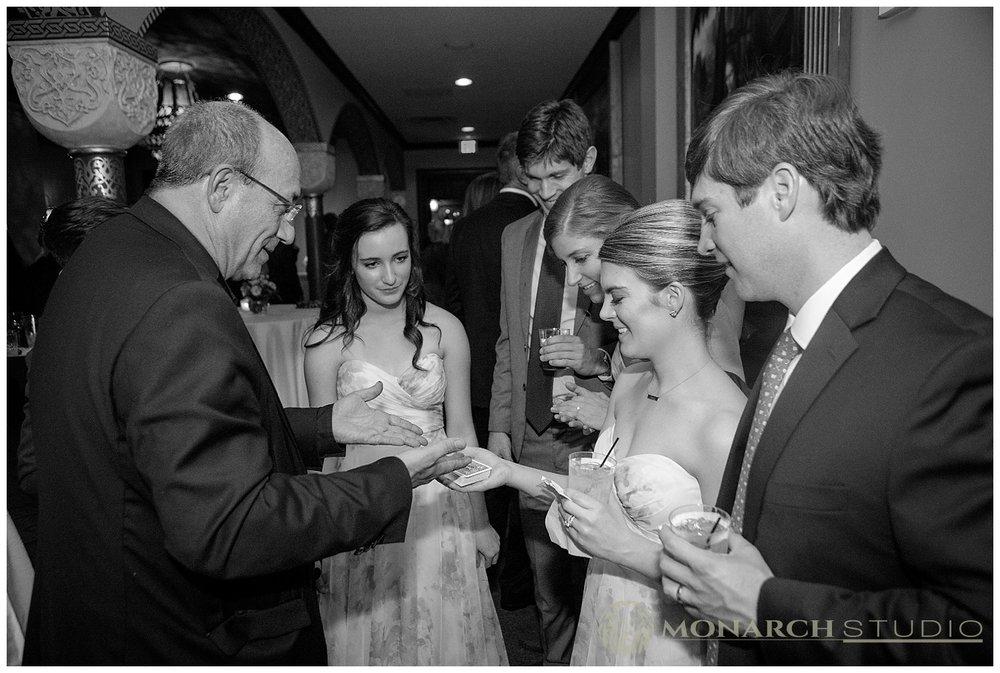 St. Augustine Wedding Photography 034.JPG