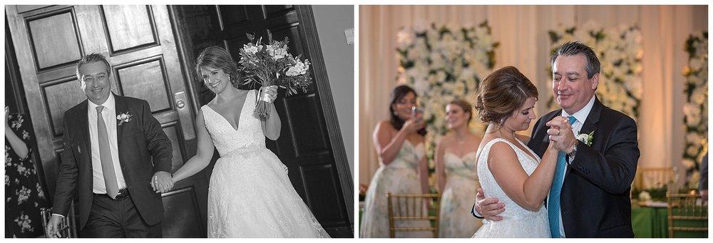 St. Augustine Wedding Photography 035.JPG
