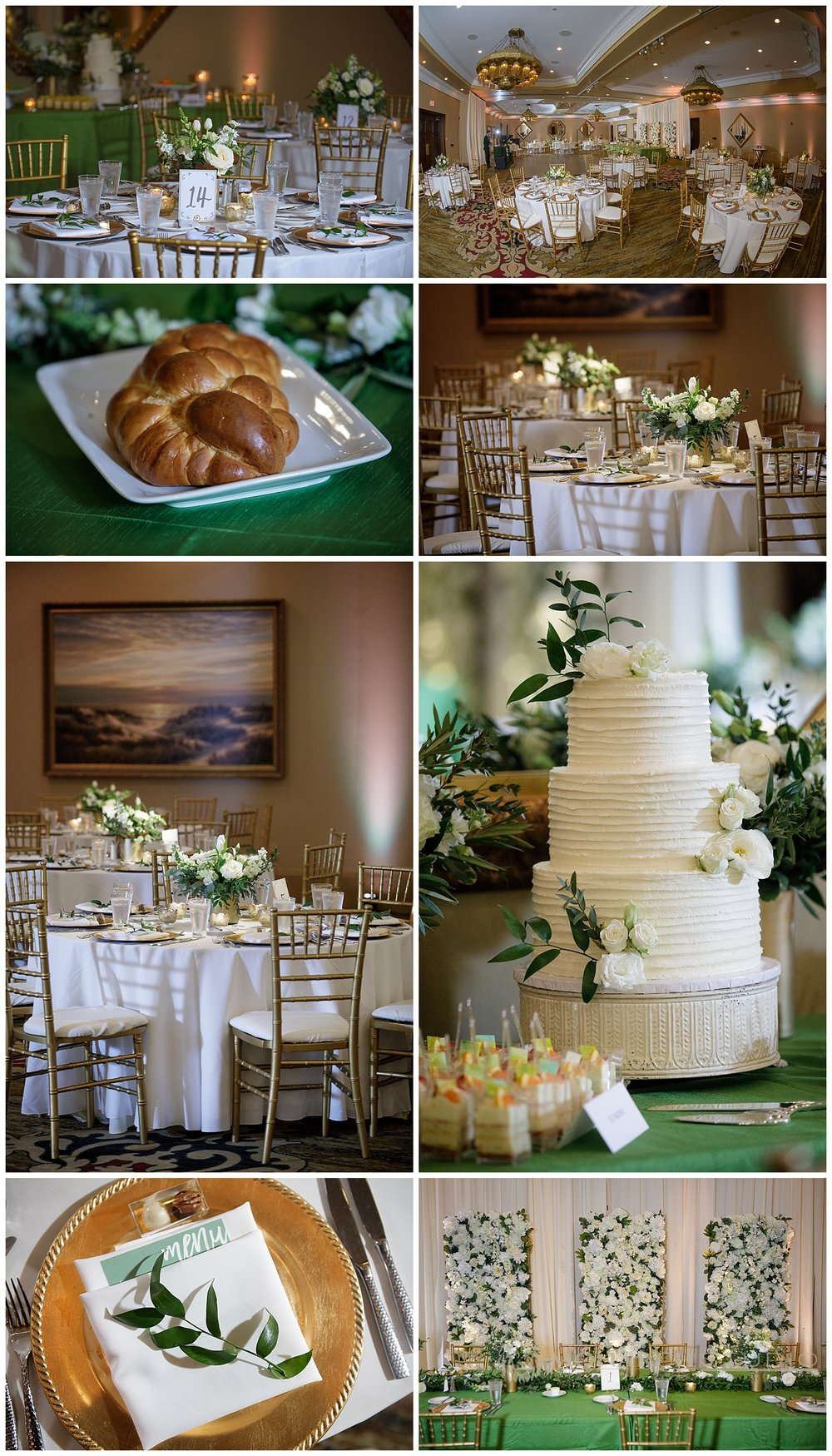 St. Augustine Wedding Photography 033.JPG