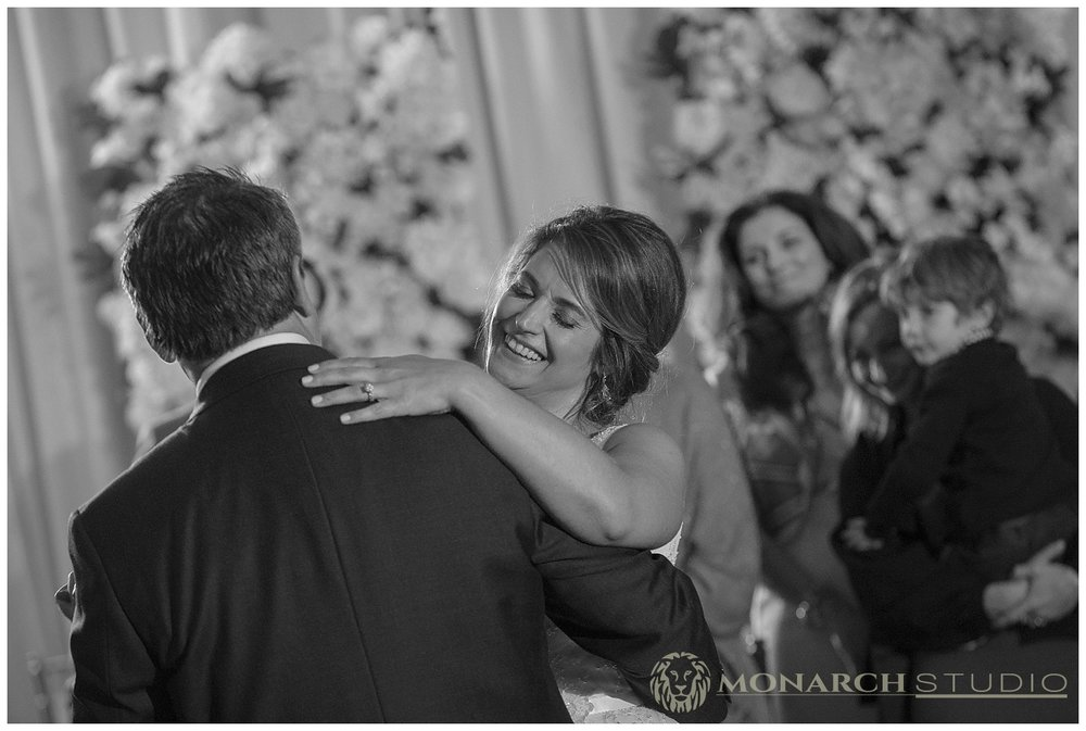 St. Augustine Wedding Photography 036.JPG
