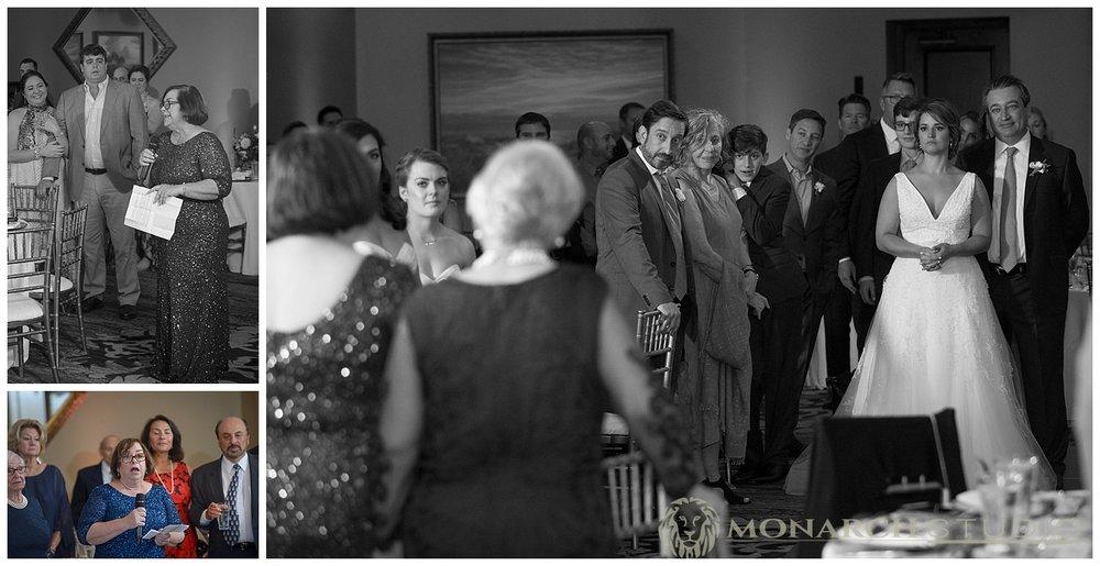 St. Augustine Wedding Photography 037.JPG