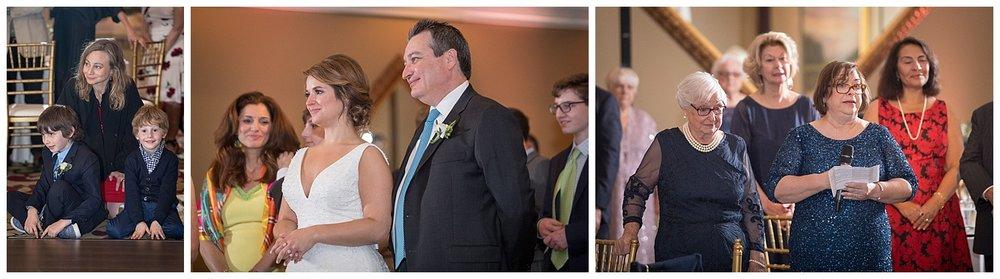 St. Augustine Wedding Photography 038.JPG