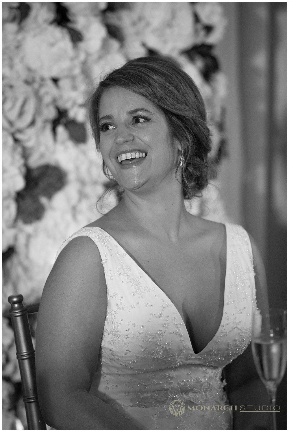 St. Augustine Wedding Photography 039.JPG