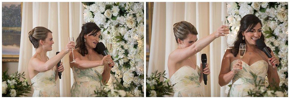 St. Augustine Wedding Photography 042.JPG