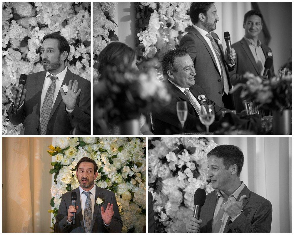 St. Augustine Wedding Photography 043.JPG