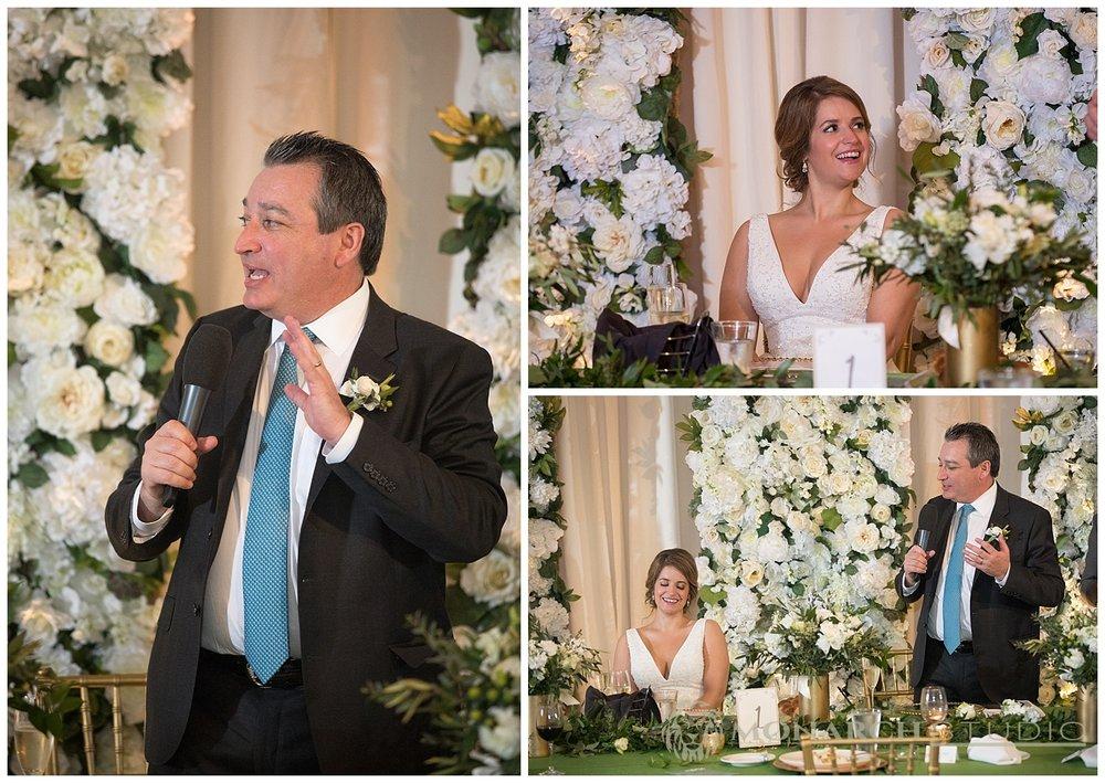 St. Augustine Wedding Photography 044.JPG