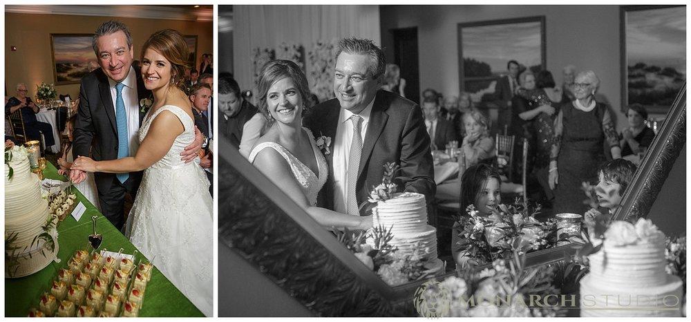 St. Augustine Wedding Photography 045.JPG
