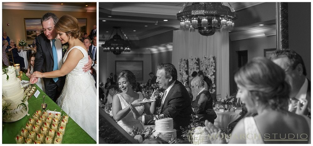 St. Augustine Wedding Photography 046.JPG