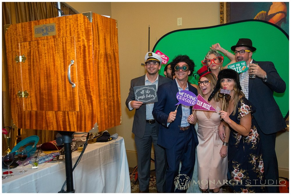 St. Augustine Wedding Photography 049.JPG
