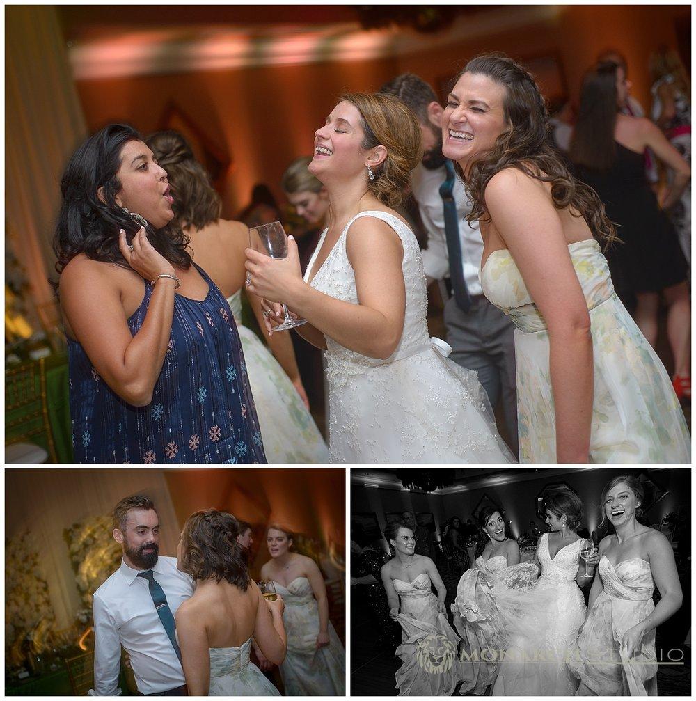 St. Augustine Wedding Photography 050.JPG