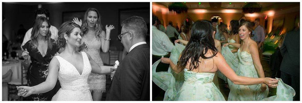 St. Augustine Wedding Photography 052.JPG