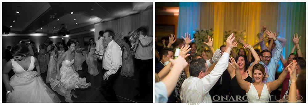 St. Augustine Wedding Photography 053.JPG
