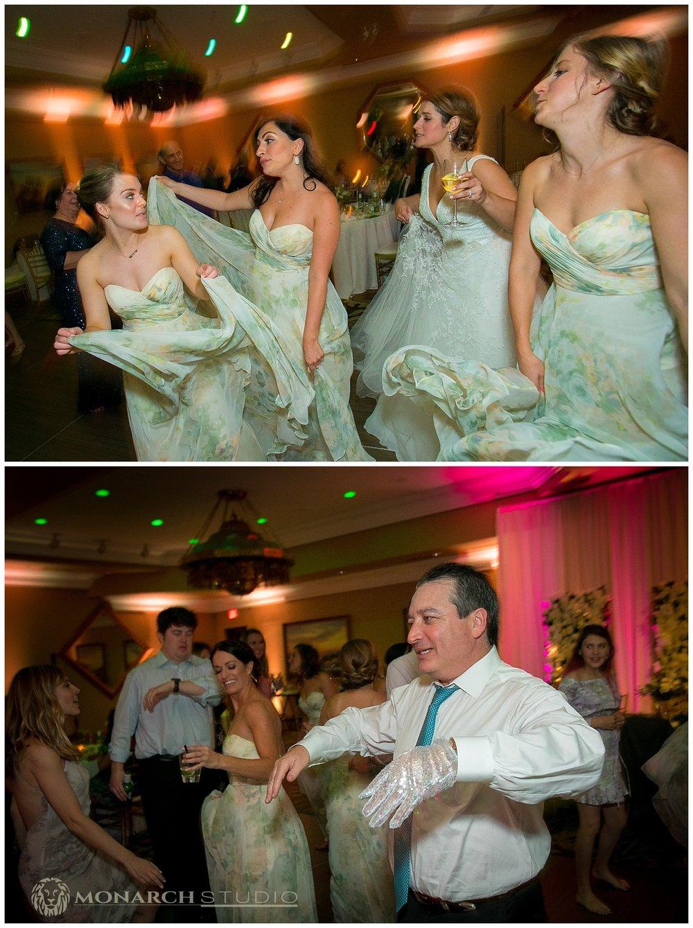 St. Augustine Wedding Photography 051.JPG