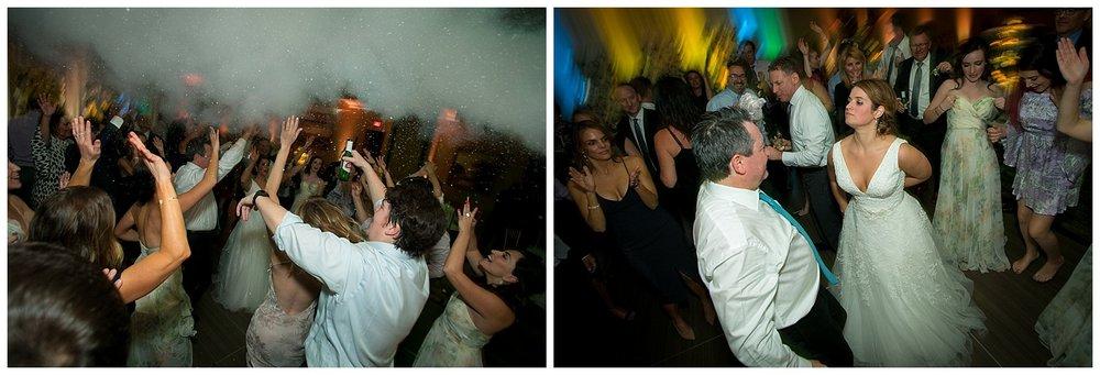 St. Augustine Wedding Photography 054.JPG