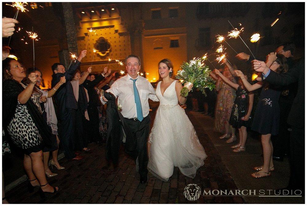 St. Augustine Wedding Photography 055.JPG