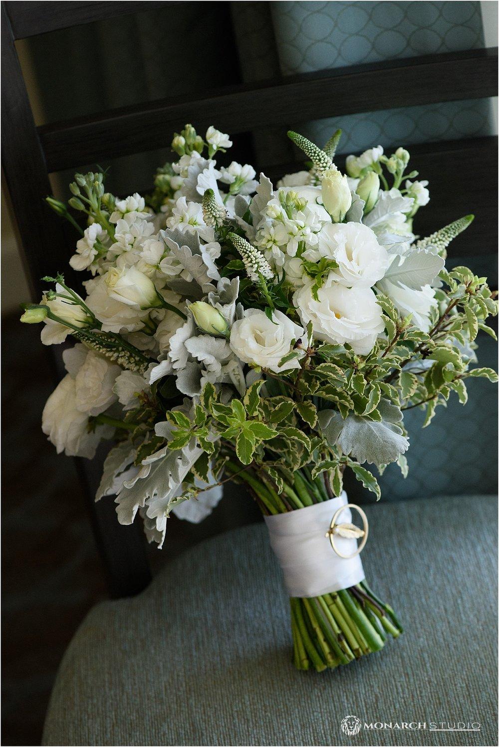 williamsburg-virginia-wedding-photographer-014.jpg