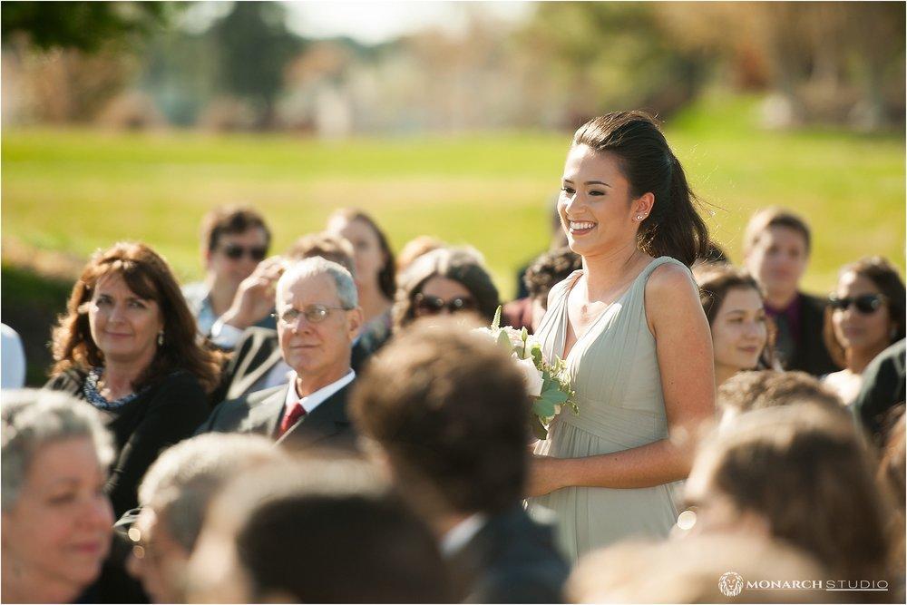williamsburg-virginia-wedding-photographer-032.jpg