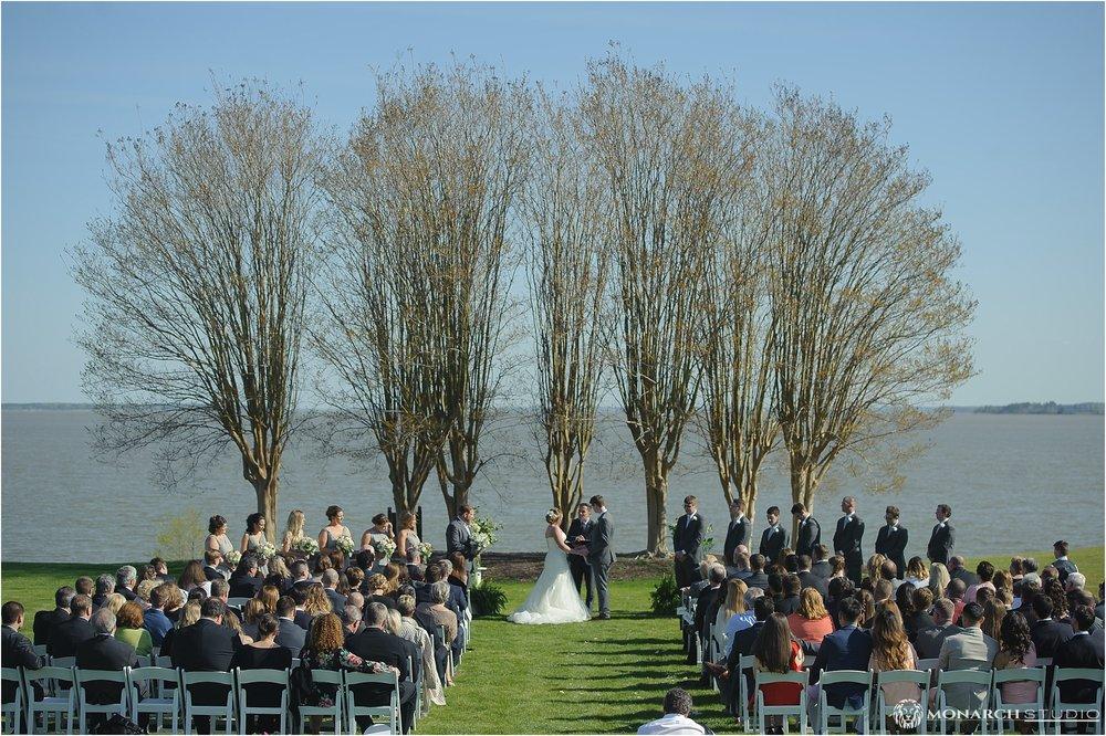 williamsburg-virginia-wedding-photographer-055.jpg
