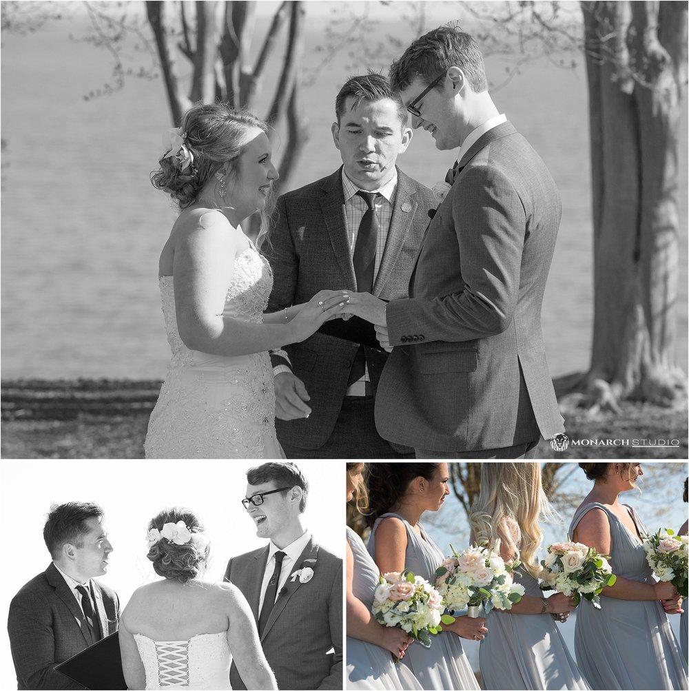 williamsburg-virginia-wedding-photographer-059.jpg