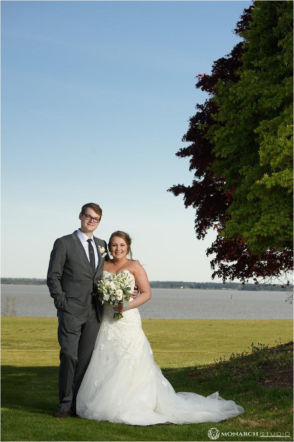 williamsburg-virginia-wedding-photographer-068.jpg