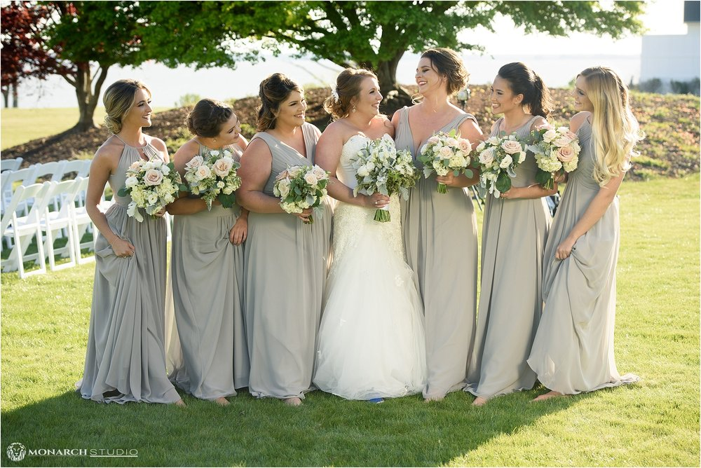 williamsburg-virginia-wedding-photographer-080.jpg