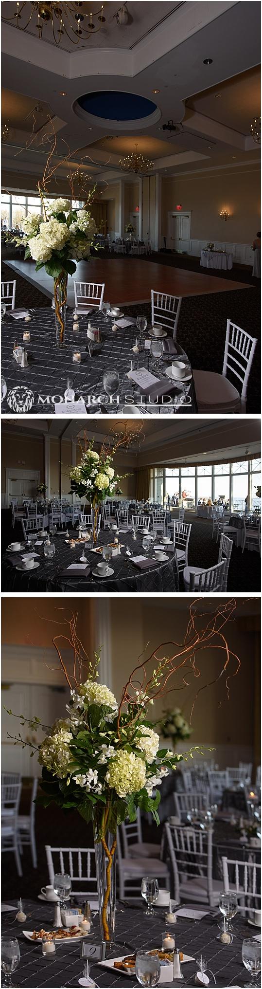 williamsburg-virginia-wedding-photographer-086.jpg