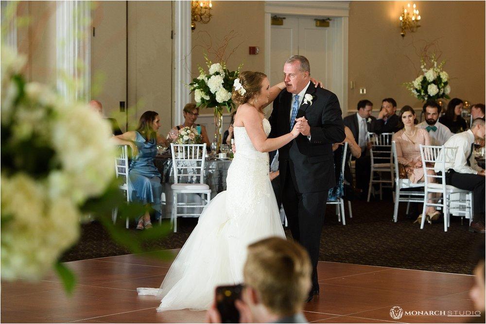 williamsburg-virginia-wedding-photographer-097.jpg