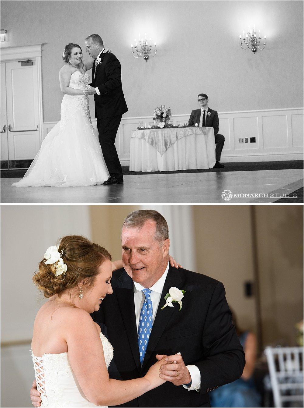 williamsburg-virginia-wedding-photographer-098.jpg