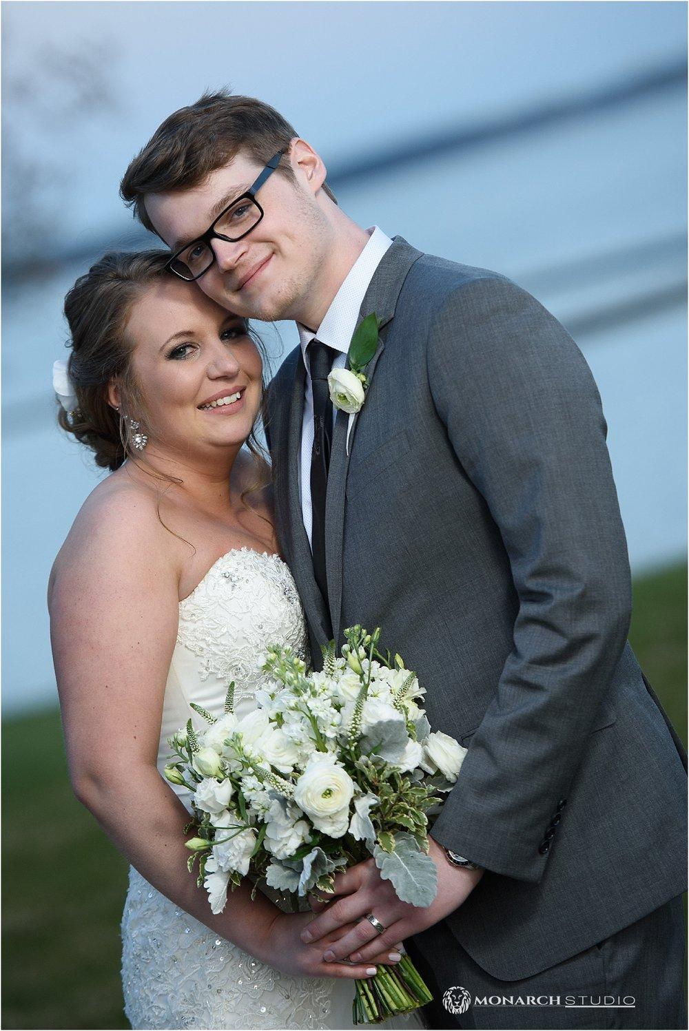 williamsburg-virginia-wedding-photographer-113.jpg