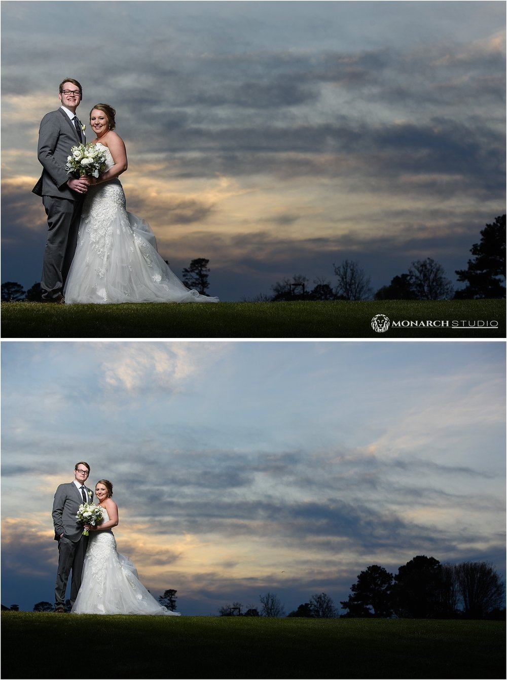 williamsburg-virginia-wedding-photographer-117.jpg