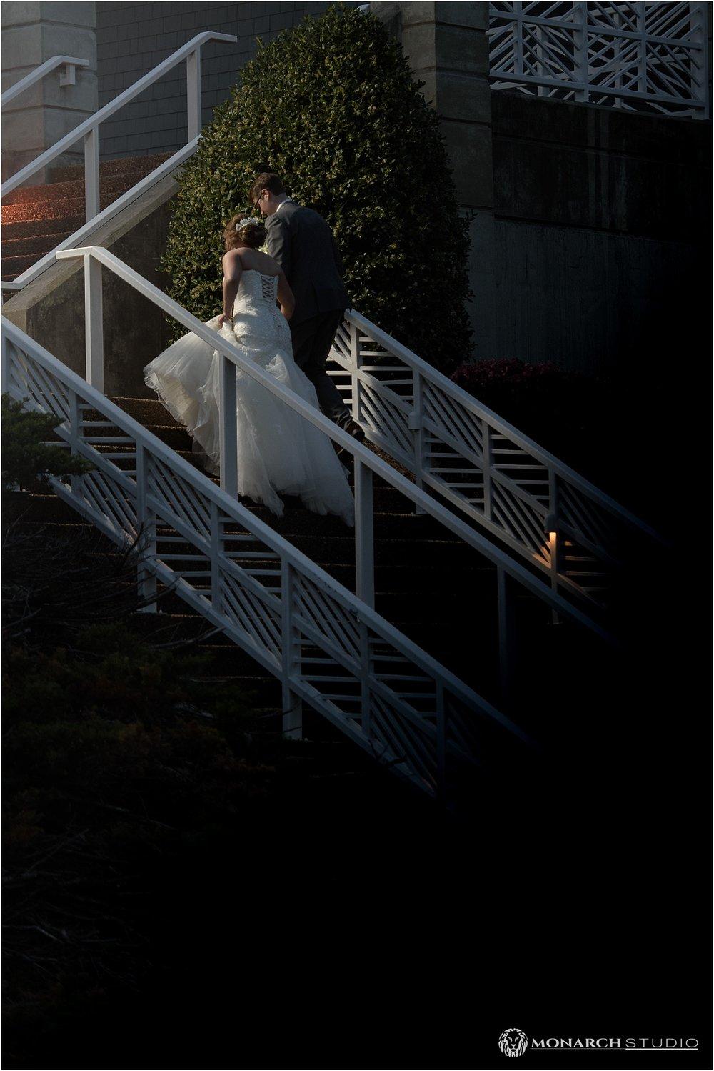 williamsburg-virginia-wedding-photographer-119.jpg