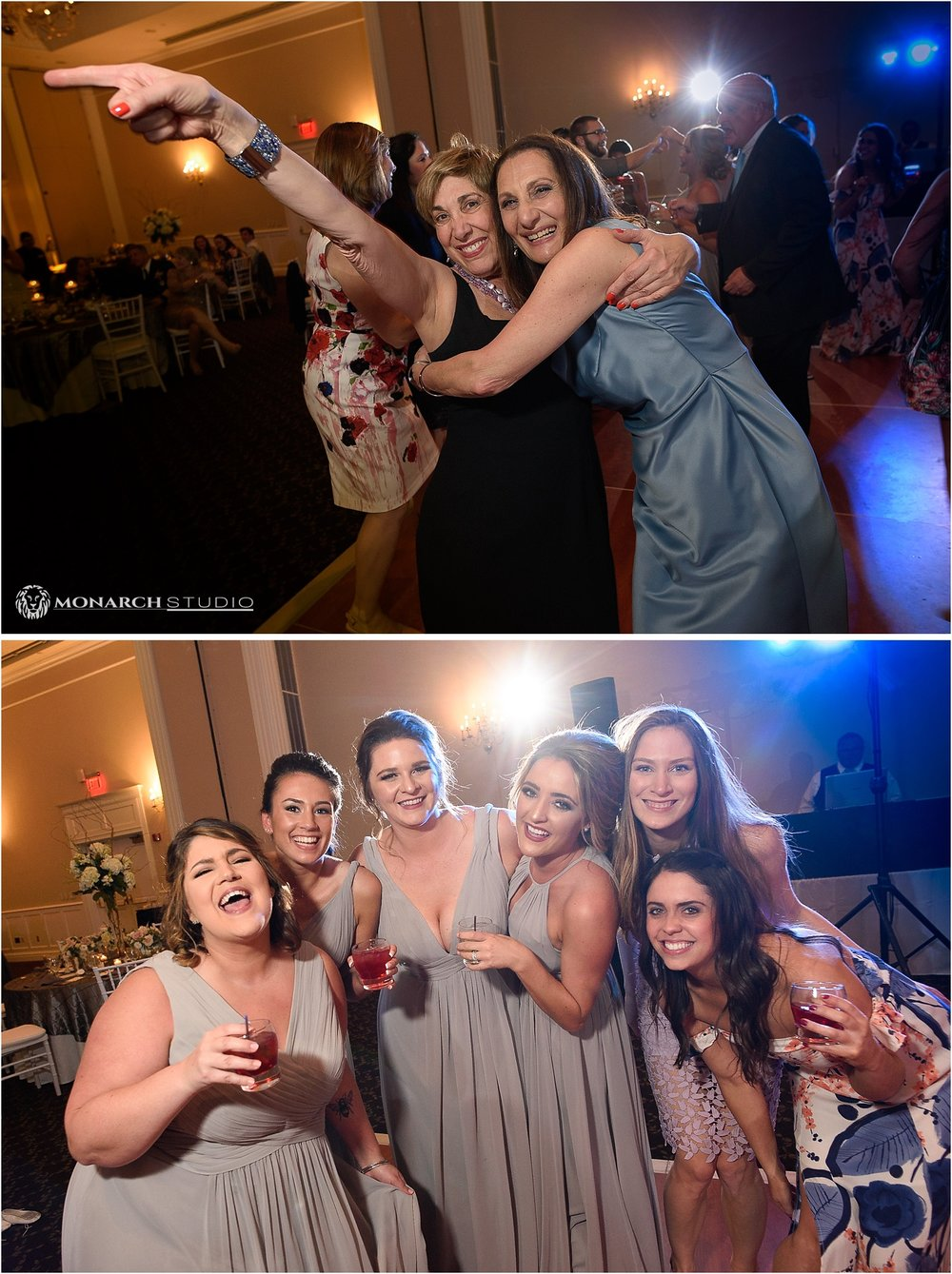 williamsburg-virginia-wedding-photographer-131.jpg