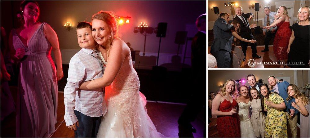 williamsburg-virginia-wedding-photographer-141.jpg