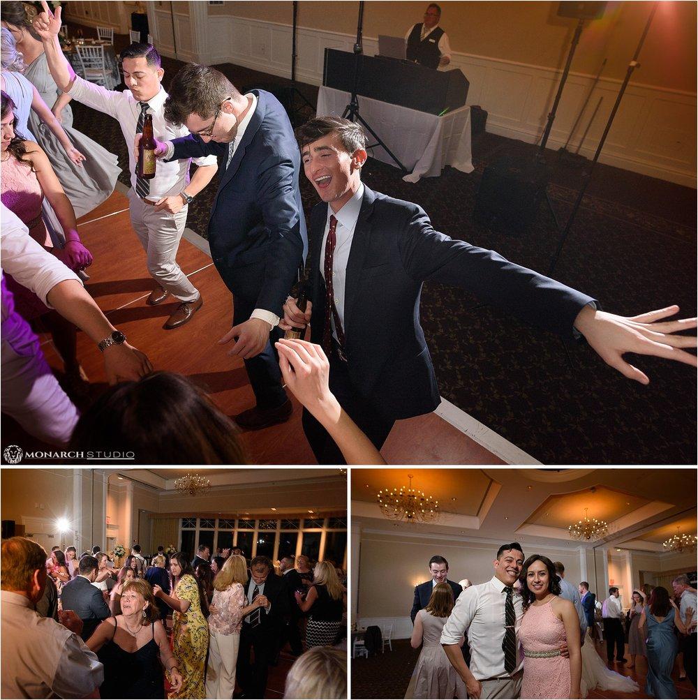 williamsburg-virginia-wedding-photographer-148.jpg