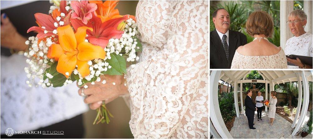 st-augustine-elopement-wedding-photographer- (2).jpg